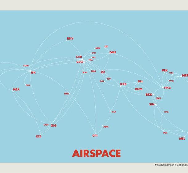 AirspaceBlue