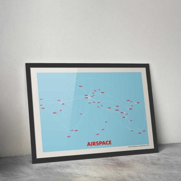 aispace-blue_in-situ