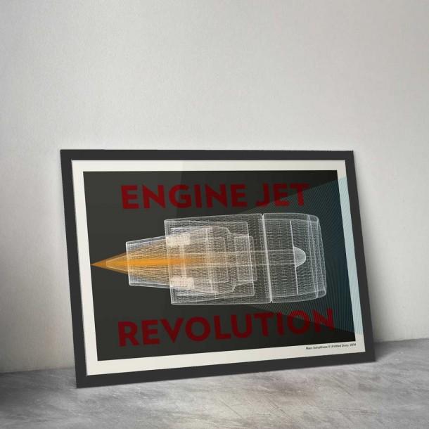 engine-jet_in-situ