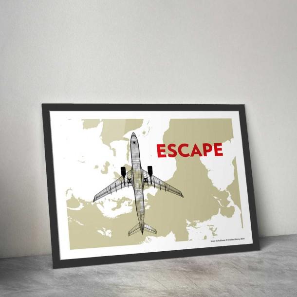 escape_in-situ