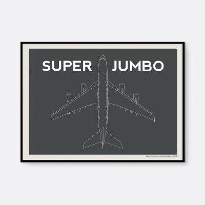 super-jumbo