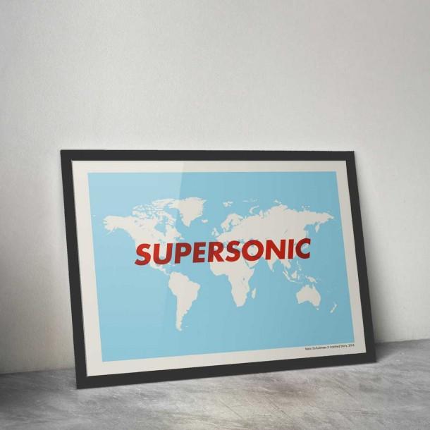 supersonic_in-situ