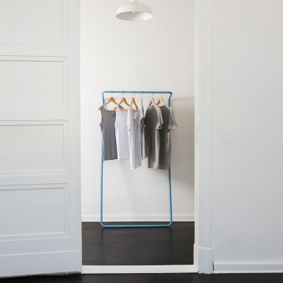 UNtitled rail clothes hanging rail