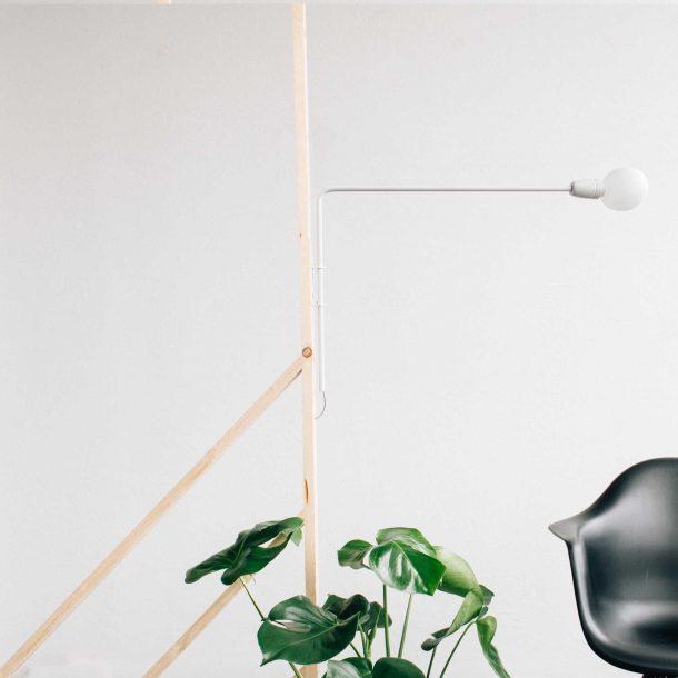 Untitled-Wall-Lamp-WHmood
