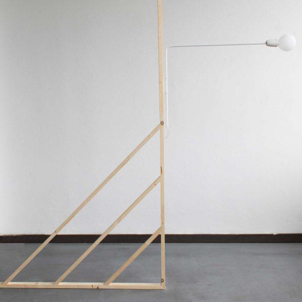 Untitled-Wall-Lamp-WHmood2