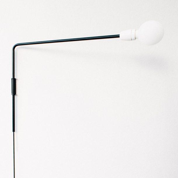 Untitled-wall-light2