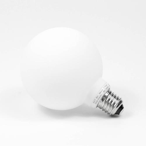 ampoule-9112100-40-2204-2