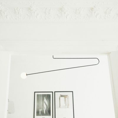Black-matter-ceilling-lamp-BM002-mood