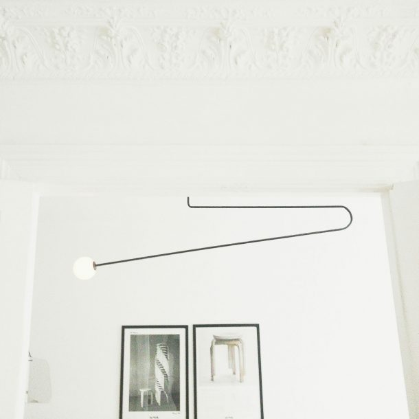 Black-matter-ceilling-lamp-BM002-mood