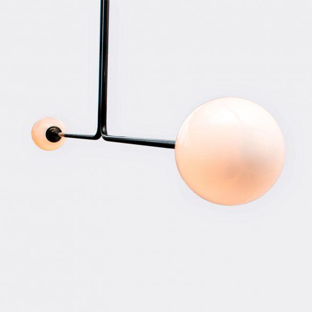 Black-matter-hanging-lamp-BM007-detail2