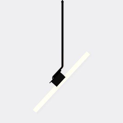 Black-matter-pendant-lamp-BM001