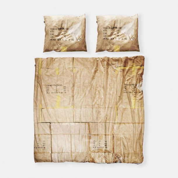SNURK-LE-CLOCHARD-DUVET-COVER-double