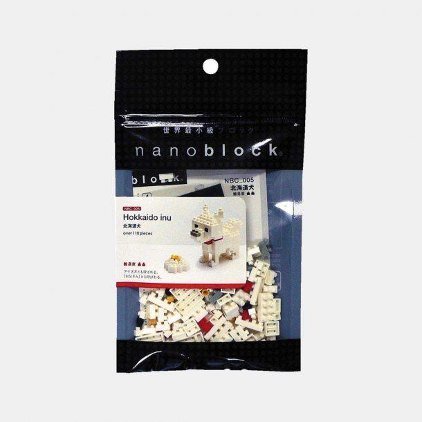 Hokkaido-dob-by-nanoblock-packaging
