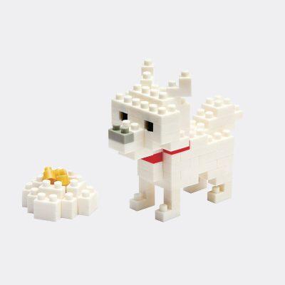 dog-with-bowl_1024x1024-nano-block