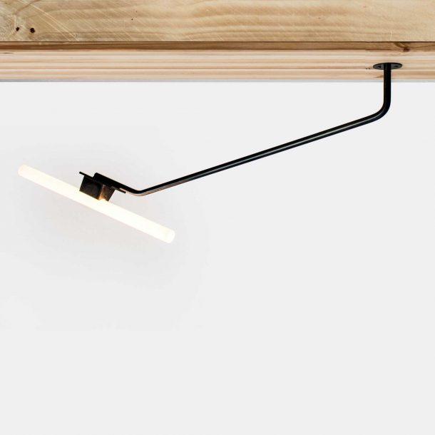 BM009-ceilling-light