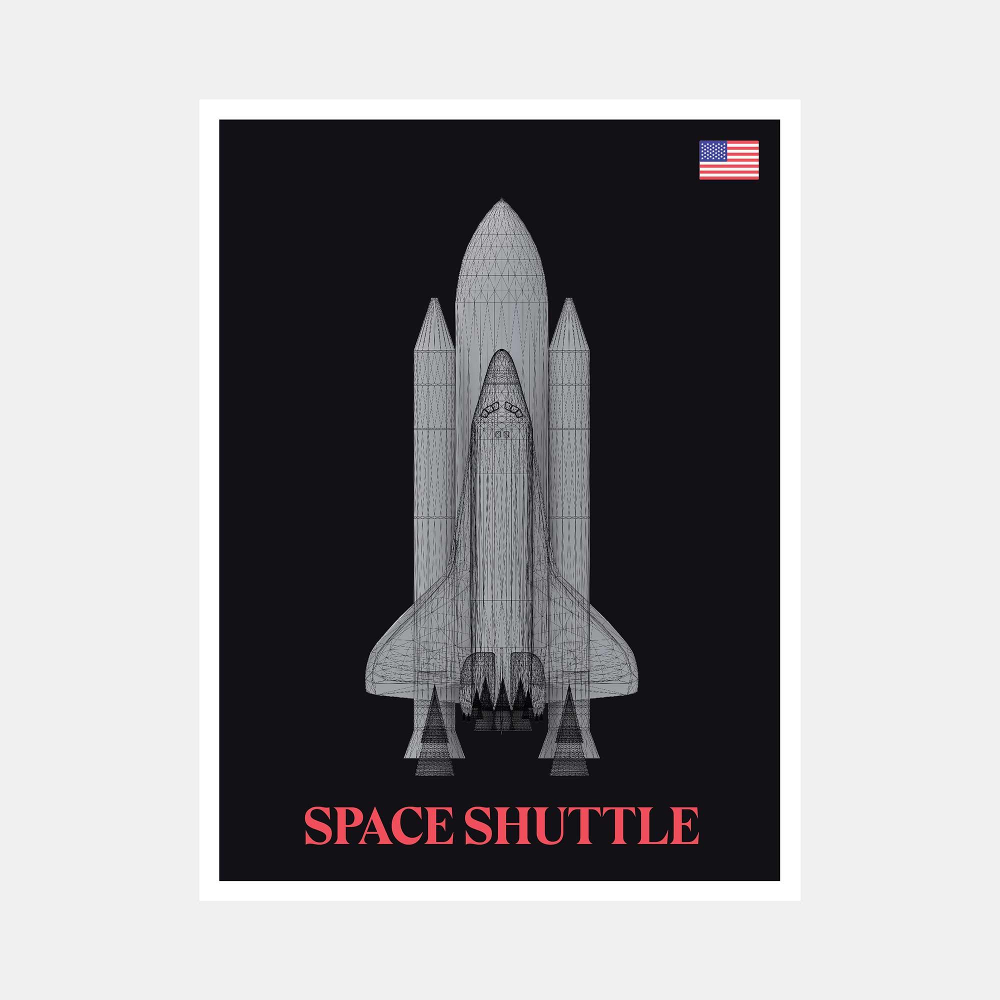 NASA Space-shuttle-web-sq